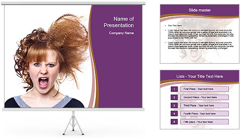0000087882 PowerPoint Template