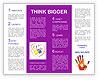 0000087883 Brochure Template