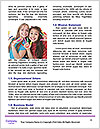 0000087883 Word Template - Page 4