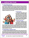 0000087883 Word Template - Page 8