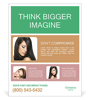 0000087884 Poster Template