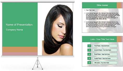 0000087884 PowerPoint Template