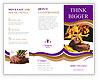 0000087885 Brochure Templates