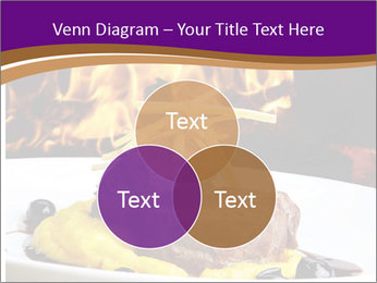 Filet mignon PowerPoint Templates - Slide 33