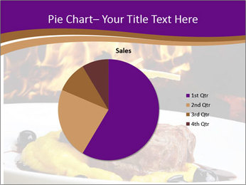 Filet mignon PowerPoint Templates - Slide 36