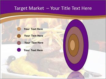 0000087885 PowerPoint Template - Slide 84