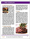 0000087885 Word Templates - Page 3