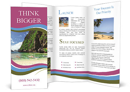 0000087886 Brochure Template