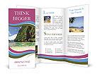 0000087886 Brochure Templates