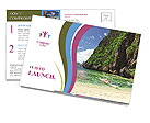 0000087886 Postcard Templates