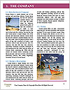 0000087886 Word Templates - Page 3