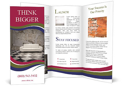0000087888 Brochure Templates