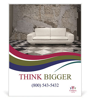 0000087888 Poster Template