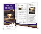 0000087889 Brochure Templates