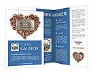 0000087890 Brochure Templates