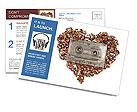 0000087890 Postcard Templates