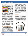 0000087890 Word Template - Page 3