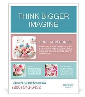 0000087891 Poster Templates