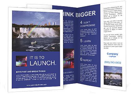 0000087892 Brochure Templates