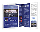 0000087892 Brochure Template