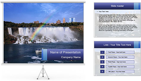 0000087892 PowerPoint Template