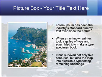 0000087892 PowerPoint Template - Slide 13