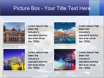 0000087892 PowerPoint Template - Slide 14