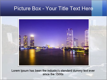 0000087892 PowerPoint Template - Slide 15