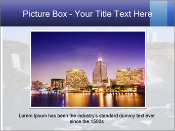 0000087892 PowerPoint Template - Slide 16