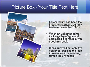 0000087892 PowerPoint Template - Slide 17