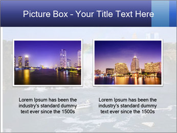 0000087892 PowerPoint Template - Slide 18
