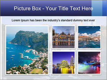 0000087892 PowerPoint Template - Slide 19