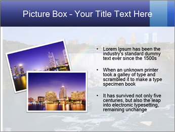 0000087892 PowerPoint Template - Slide 20