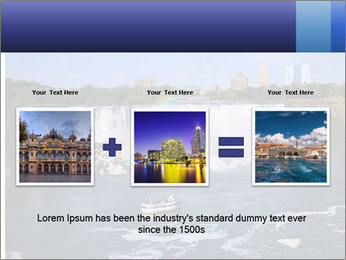 0000087892 PowerPoint Template - Slide 22
