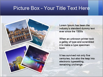 0000087892 PowerPoint Template - Slide 23