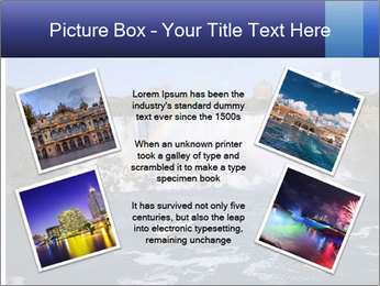 0000087892 PowerPoint Template - Slide 24
