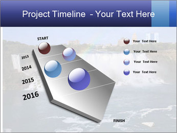 0000087892 PowerPoint Template - Slide 26