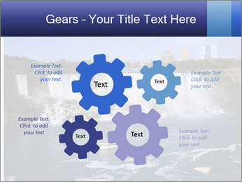 0000087892 PowerPoint Template - Slide 47
