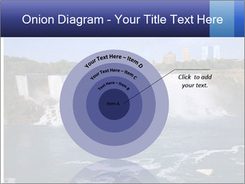 0000087892 PowerPoint Template - Slide 61