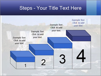 0000087892 PowerPoint Template - Slide 64