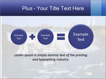 0000087892 PowerPoint Template - Slide 75