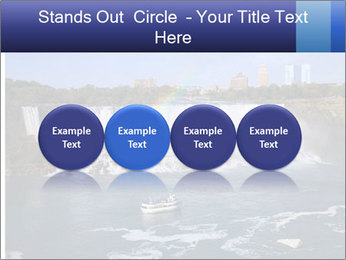0000087892 PowerPoint Template - Slide 76