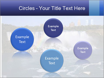 0000087892 PowerPoint Template - Slide 77