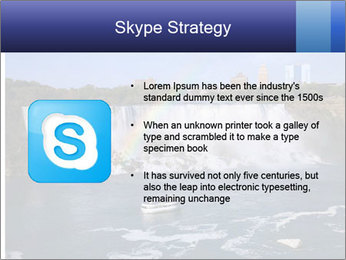 0000087892 PowerPoint Template - Slide 8