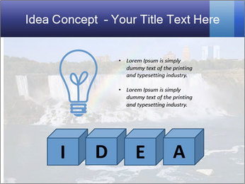0000087892 PowerPoint Template - Slide 80