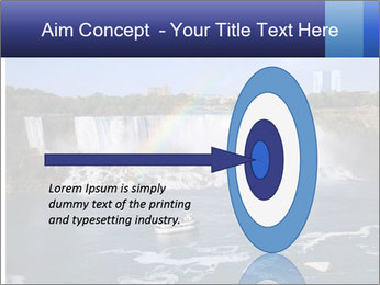 0000087892 PowerPoint Template - Slide 83