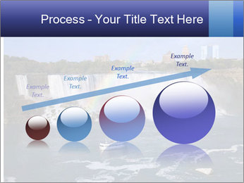 0000087892 PowerPoint Template - Slide 87