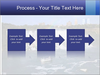 0000087892 PowerPoint Template - Slide 88