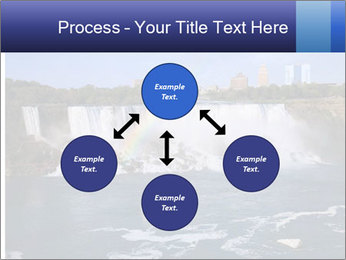 0000087892 PowerPoint Template - Slide 91