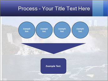 0000087892 PowerPoint Template - Slide 93